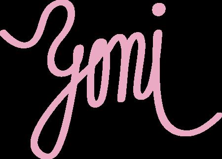 Yoni- český designový brand | Dobré zrno